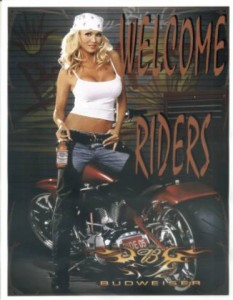 Welcome_Riders_poster_2
