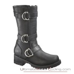 2009-Harley-Davidson-Fall-Footwear Angelia