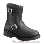 2009-Harley-Davidson-Fall-Footwear little sur