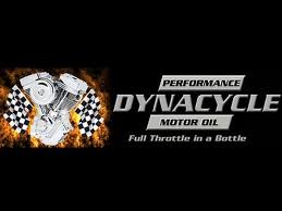 Dynacycle Oil Exceeds That Of Harley Davidson S Syn3 Motor