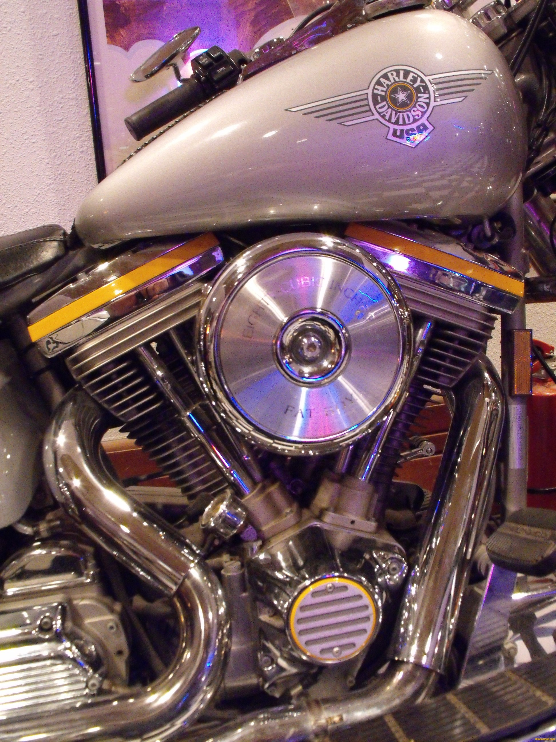 harley evo vs twin cams the sweet years todds harley pix rh tapatalk com