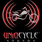 uniqcycle solutions